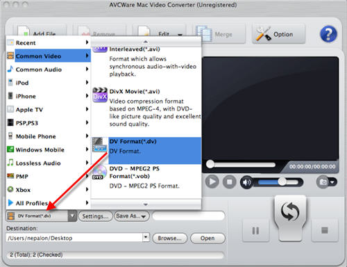 Free ram to mp3 converter download